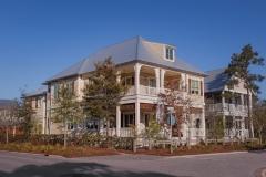 Southern Beach Residence