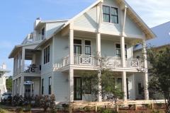 Cofield Residence