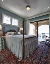 30A Home Bedroom