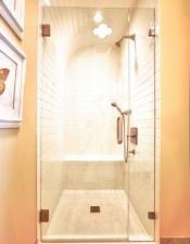 30A Home Bath