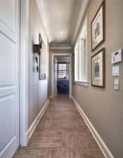 30A Home Hallway