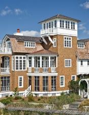 Cullars Residence