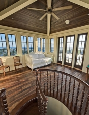 Luxury Home Room