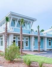 Miramar Beach Dental Office