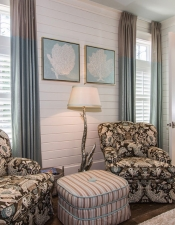 lot-146-west-beach-watersound_34