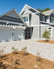 lot-146-west-beach-watersound_69