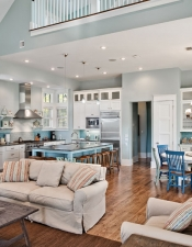 202_living_dining_kitchen